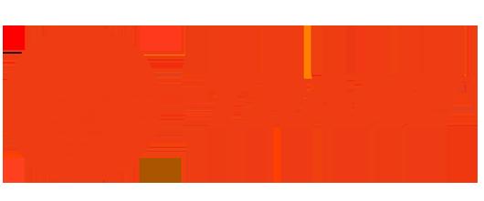 Logo marcas 1