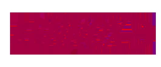 Logo marcas 2