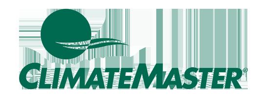 Logo marcas 3