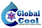 Logo Global Cool